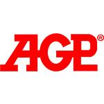 AGP Power Tools