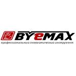 Byemax