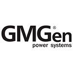 GMGen Power Systems
