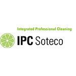 IPC Soteco