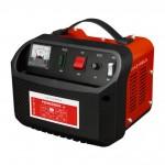 Зарядные устройства 12-24В