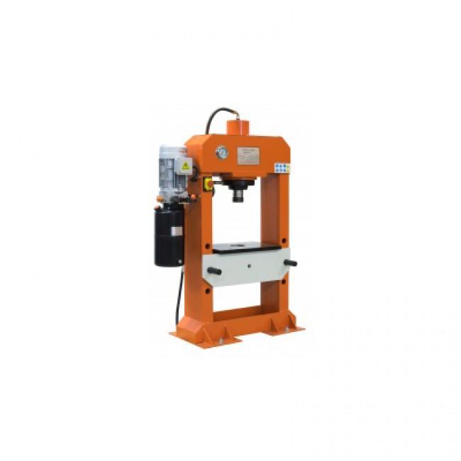 Пресс гидравлический Stalex HP-400