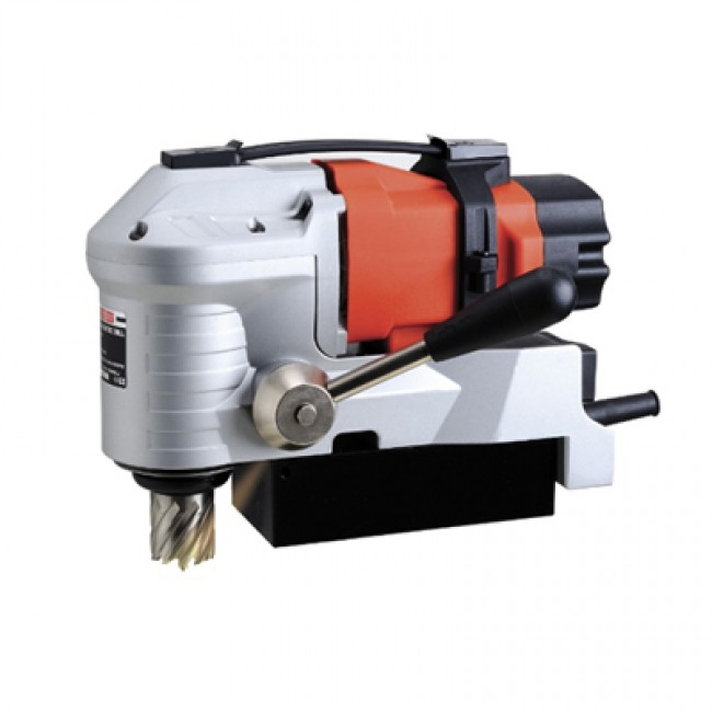 Магнитный сверлильный станок AGP PMD-3530