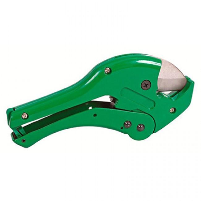Ножницы для резки труб Rotorica до 42 мм