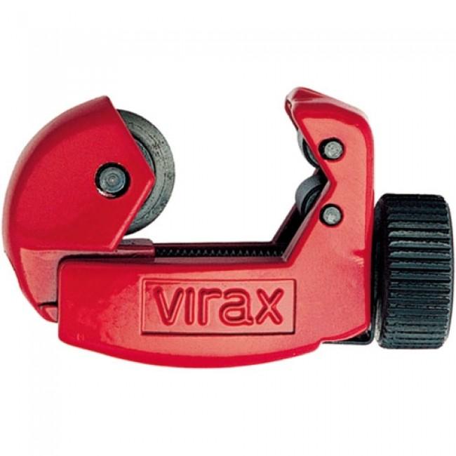 210310 Труборез ручной Мини Virax (6-16 мм)