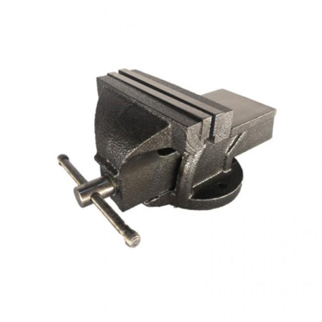 Тиски слесарные ZITREK BV-150