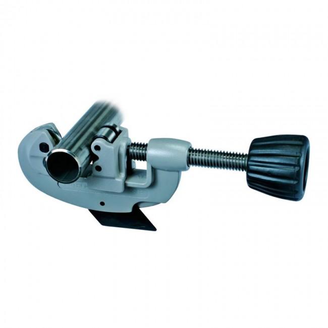 Труборез Rothenberger INOX TUBE CUTTER 30 PRO для нерж. стальных труб