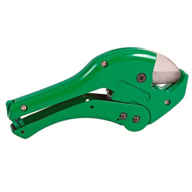 Ножницы для резки пластиковых труб до 42мм