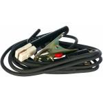 Кабели, комплекты кабелей для сварки